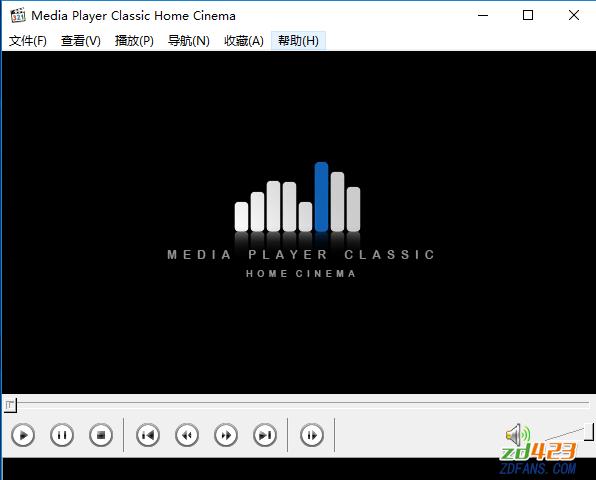 影音格式解码器K-Lite Mega Codec Pack v14.4.0中文版