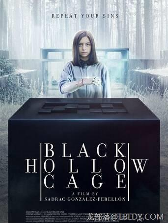 《黑盒子》高清迅雷下载/百度云磁力下载-WP迷死
