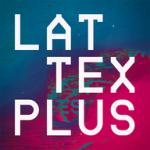 LATTEXPLUS
