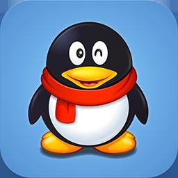 QQ辅助增强插件 NtrQQ v5.0.2-WP迷死