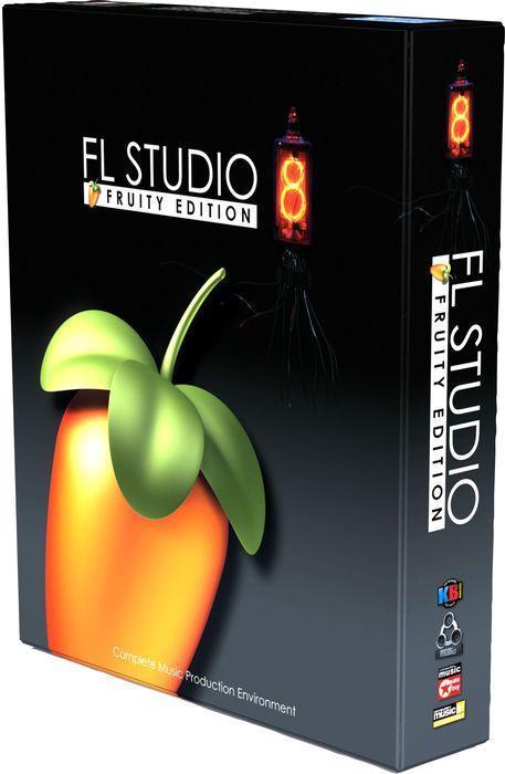 fl-studio-box
