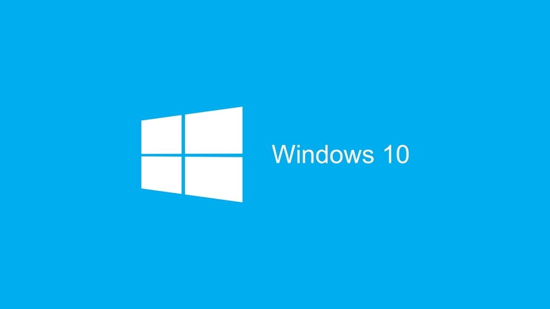 微软操作系统 Windows 10 RS5 Version 1809 [2018-10]-WP迷死