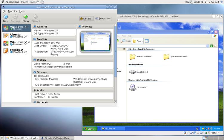 VirtualBox 04