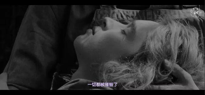 《刺心》香艳、惊悚、迷幻,戛纳的最大尺度终于来了!-WP迷死
