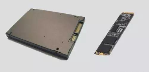 固态硬盘的这几个概念一定要搞懂,不然要被坑!