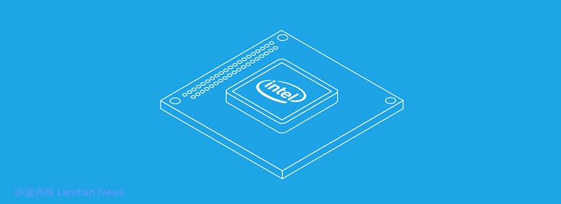 英特尔面向Windows 10系统的用户发布新版集显驱动程序