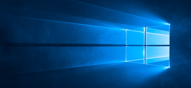 """<b>微软将重新开放跳跃通道允许申请Windows 10 19H1测试版</b>"""" width=""""800″ height=""""370″></a></p> <p><strong>微软将重置所有跳跃通道的用户:</strong></p> <p>微软在公告中称当前正在完全重置已经加入跳跃通道的用户,这部分用户将自动降级到快速通道暂无法更改。</p> <p>同时跳跃通道的标识在系统更新里也会完全消失,默认情况下显示的仅快速通道、慢速通道和发布预览通道。</p> <p>重置的原因则是微软公司<span>准备</span>重新开放跳跃通道的加入,<span>允许此前并没有参与跳跃通道的用户申请加入测试</span>。</p> <p><strong>申请个测试版也要抢名额:</strong></p> <p>按微软公告未来几周里该公司将准备重新开放跳跃通道,具体时间应该就是Windows 10 19H1 测试版之前。</p> <p><span>但是微软也强调和之前那样跳跃通道的上限名额有限,因此只要所有名额都被申请完就不再允许新用户申请</span>。</p> <p>版本名称上此前微软已经透露后续将不再采用 RS 红石系列代号, <a href="""