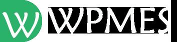 WP迷死-Wordpress主题下载资源分享站
