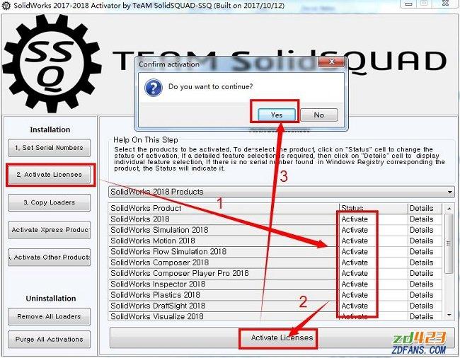 Solidworks2018破解版下载|Solidworks2018中文破解版下载 64位(附破解文件/安装和破解教程)-WP迷死
