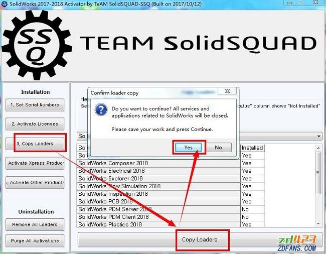Solidworks2018破解版下载|Solidworks2018中文破解版下载 64位(附破解文件/安装和破解教程)