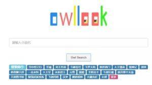 16个资源全网盘搜索工具网站-WP迷死