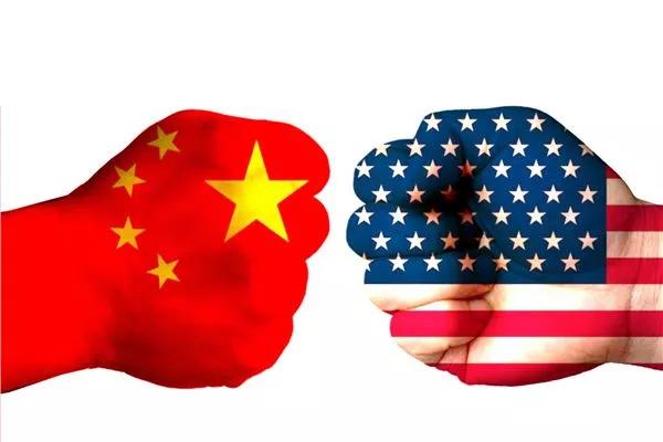 美国2000亿美元对中国影响有多大?-WP迷死