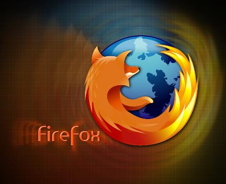 Firefox 6即将推出,尝鲜请留步-WP迷死